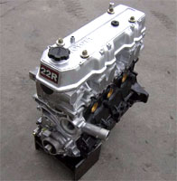 http://www.4runner.sovintel.ru/engines_files/image003.jpg