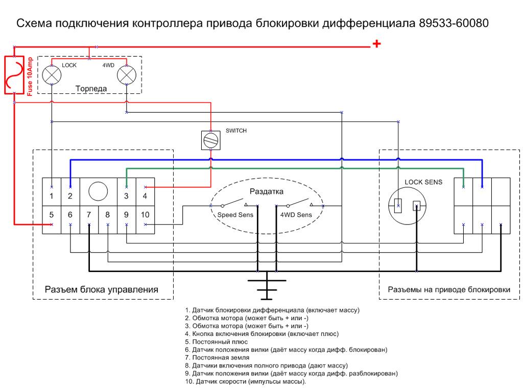 Принципиальная электрическая схема dsl-2500u